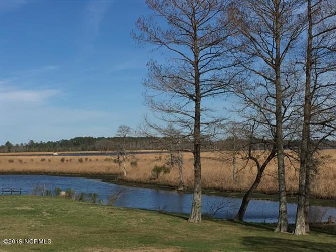 Lot 6 State Rd 1141crawford L Road, Chocowinity, NC 27817 - Image 1