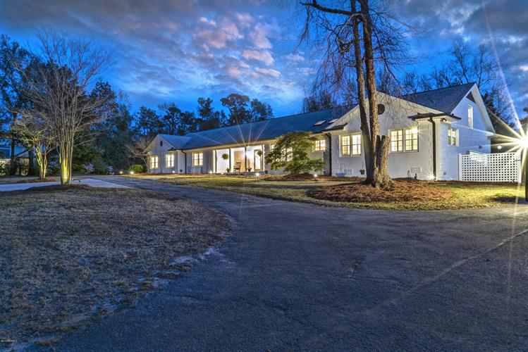 6310 Greenville Sound Road, Wilmington, NC 28409 - Image 1