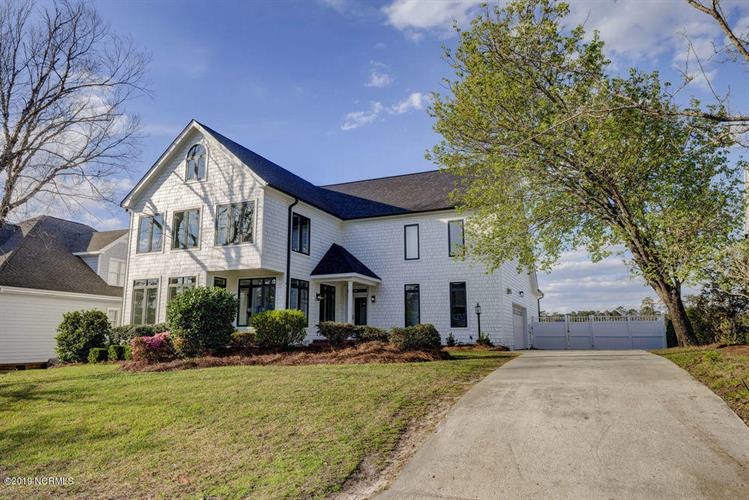 1505 Herring Lane, Wilmington, NC 28403 - Image 1