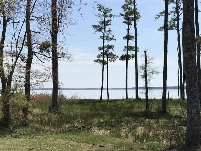 Lot 2 E Dowry Creek, Belhaven, NC 27810 - Image 1