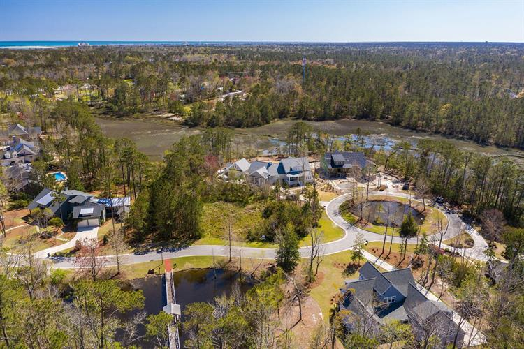 806 Cedar Ramble Lane, Wilmington, NC 28411 - Image 1