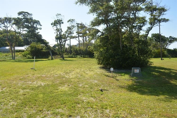 154 Sound Point Drive, Harkers Island, NC 28531 - Image 1