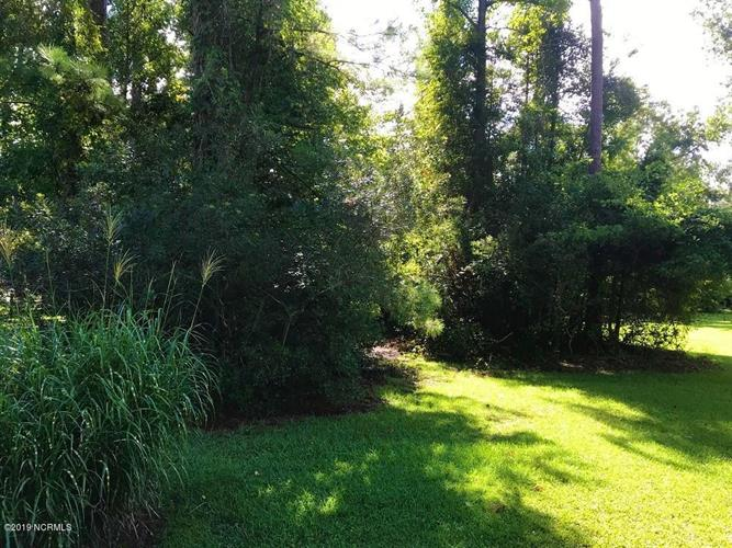 129 Cummins Creek Road, Beaufort, NC 28516 - Image 2