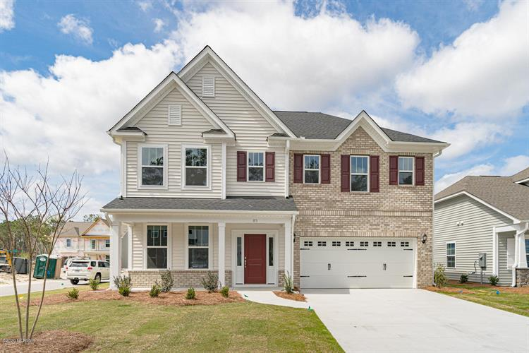 85 Collins Way, Hampstead, NC 28443 - Image 1