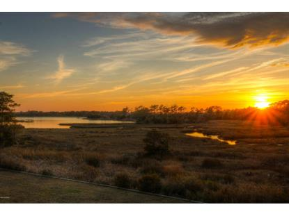 142 Marsh Harbour Drive Newport, NC MLS# 100000347