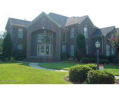 The Oaks, NC Real Estate & Homes for Sale in The Oaks North Carolina on the parker mansion lumberton nc, homes for rent in lumberton, homes for rent florence sc, wanted lumberton nc, apartments in lumberton nc, people in lumberton nc, north carolina lumberton nc, lumberton city nc, restaurants lumberton nc, nurses in lumberton nc, jobs lumberton nc,