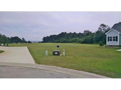 705 Camp View Court Newport, NC MLS# 100013313
