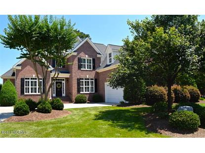 833 Chesapeake Place, Greenville, NC