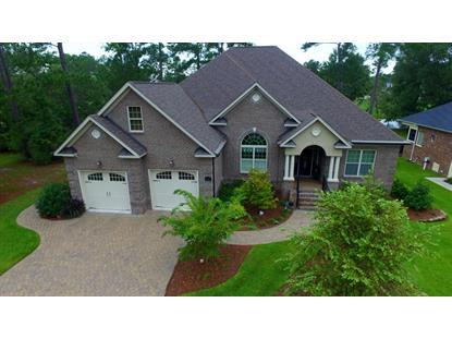 430 S Middleton Drive NW, Calabash, NC
