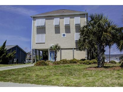 100 Bowen Street, Atlantic Beach, NC
