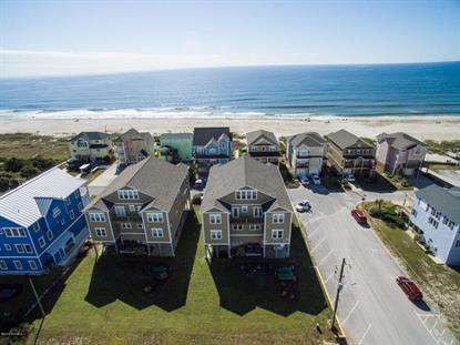 201 Ocean Boulevard, Atlantic Beach, NC