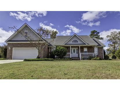 1507 Dills Creek Lane, Morehead City, NC