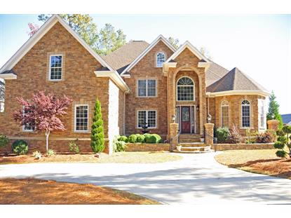 3007 Westview Drive Greenville, NC MLS# 100047775