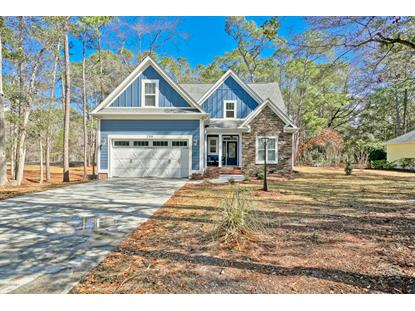 236 Clubhouse Drive SW, Supply, NC