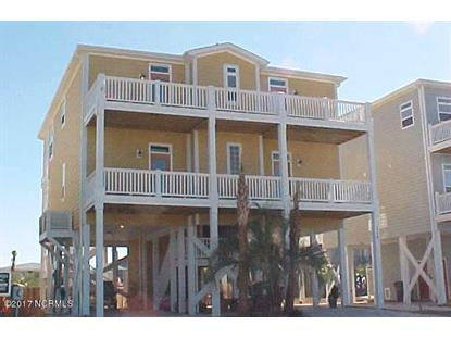 374 E Second Street, Ocean Isle Beach, NC