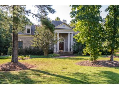 954 White Horse Drive , Greenville, NC
