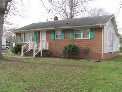 123 Puller Drive, Jacksonville, NC