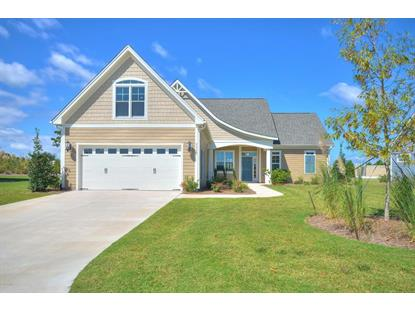 3020 Beachcomber Drive, Southport, NC