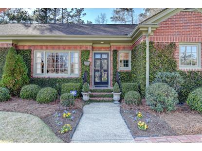 336 Stradleigh Road, Wilmington, NC