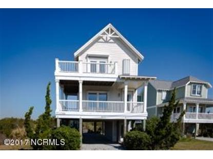 871 New River Inlet Road, Sneads Ferry, NC