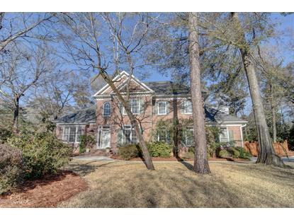 6701 Providence Road, Wilmington, NC