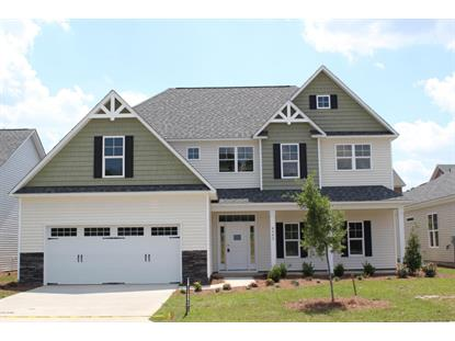4542 Huntsman Court, Castle Hayne, NC