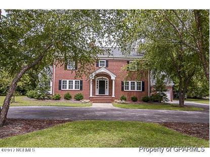 816 River Road, Washington, NC