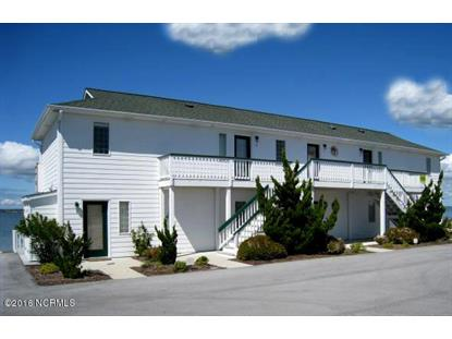204 Burlington Street, Emerald Isle, NC