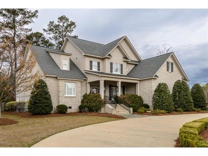 828 Chesapeake Place Greenville, NC MLS# 100055274
