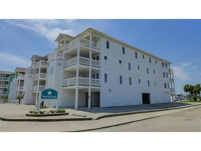119 Florida Avenue, Carolina Beach, NC