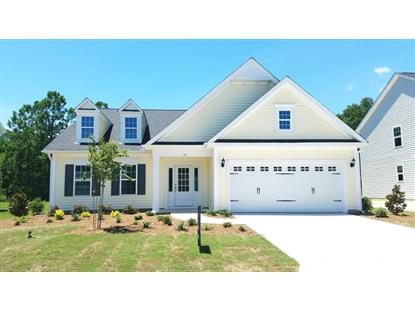 185 Waldorf Way, Hampstead, NC