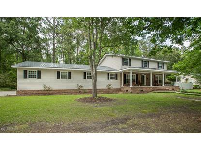 singles in whiteville Homes for sale in whiteville, tn this home is located at 8660 vildo rd whiteville, tn 38075 us and has been listed on homescom since 19 december 2017 and is currently priced at $2,000,000.