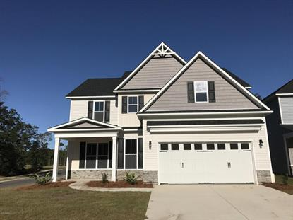 3274 Kellerton Place, Wilmington, NC