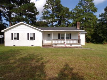 135 Hills Lane, Havelock, NC