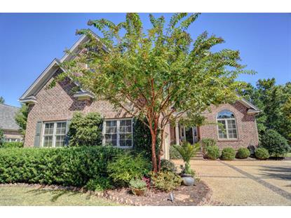 2104 Lytham Court, Wilmington, NC