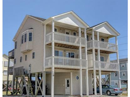 119 Volusia Drive, Sneads Ferry, NC