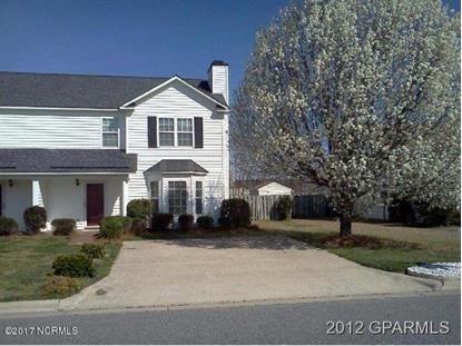 157 Emily Drive, Winterville, NC