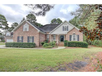 200 Brascote Lane, Wilmington, NC