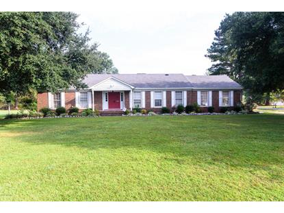 3728 Stuart Circle, Farmville, NC