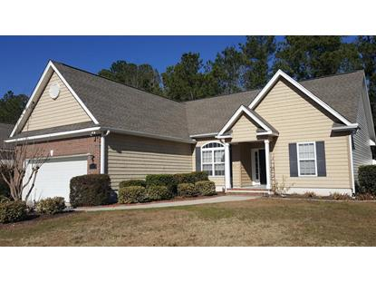 49 Cedar Tree Lane SW, Calabash, NC