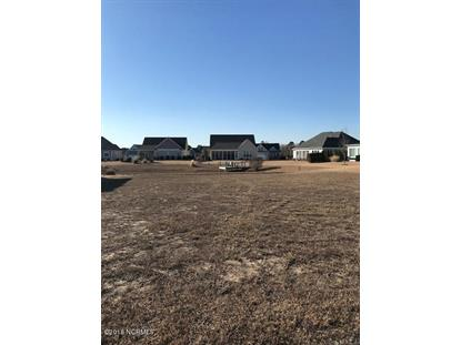 2130 Palm Pointe Point, Leland, NC