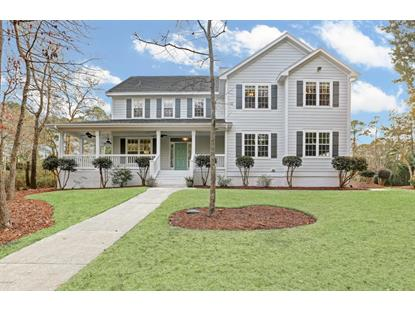 344 Whisper Park Drive, Wilmington, NC