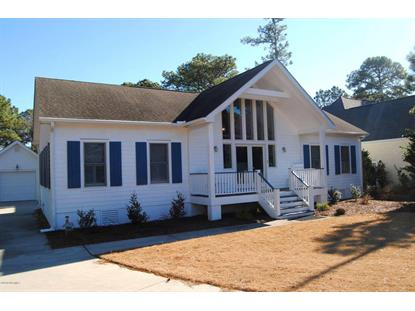 2815 Moorings Way SE, Southport, NC