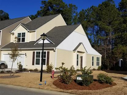 332 Bulkhead Bend SW, Carolina Shores, NC