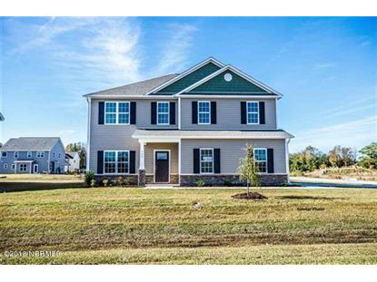 403 Whistling Heron Way Swansboro, NC MLS# 100097363
