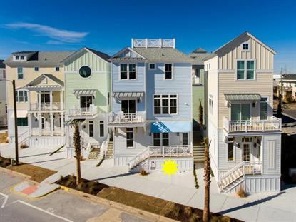 108 West Drive , Atlantic Beach, NC