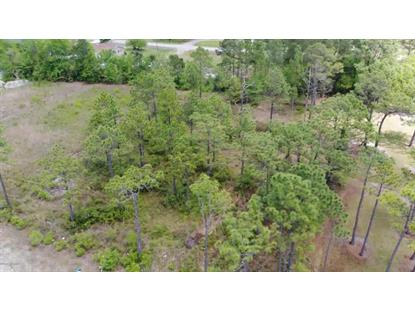 135 George Ii Highway Boiling Spring Lakes, NC MLS# 100101929