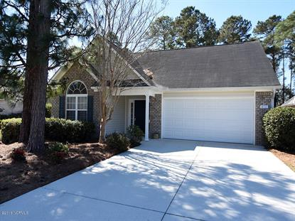 411 Foxwood Lane, Wilmington, NC