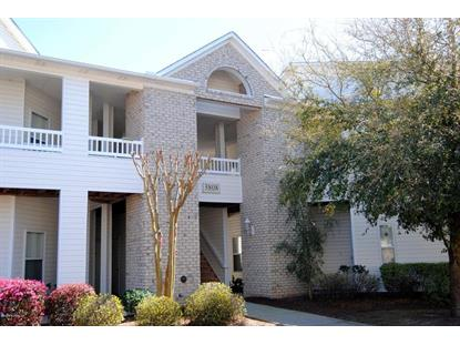 3808 River Front Place, Wilmington, NC
