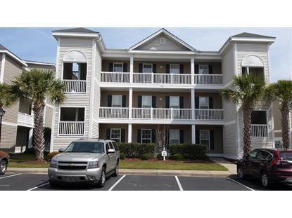 886 Great Egret Circle SW, Sunset Beach, NC